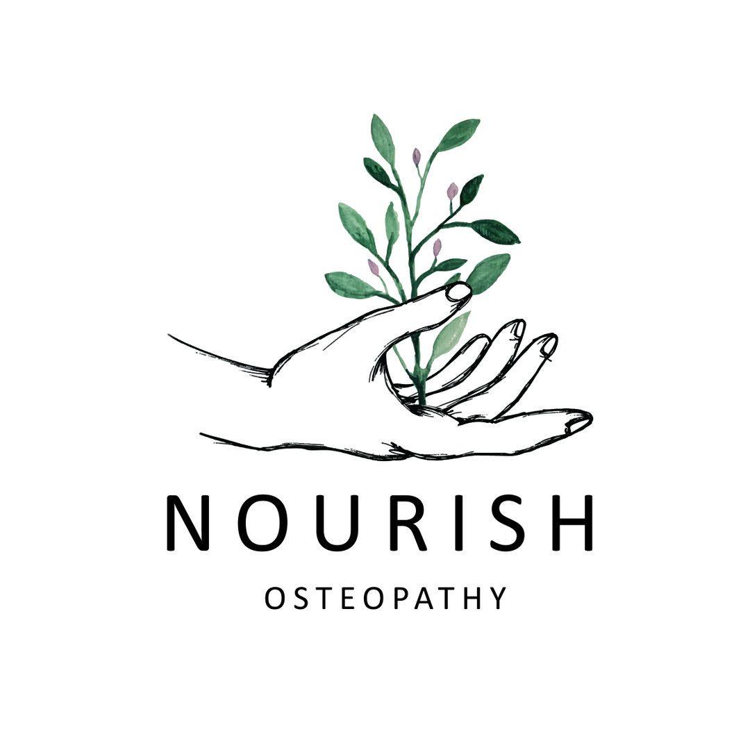 Nourish Osteopathy Glenelg